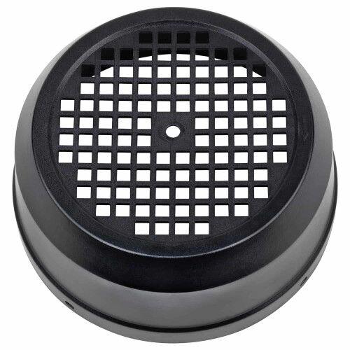 Защитный кожух вентилятора для насоса WTB Aquaviva