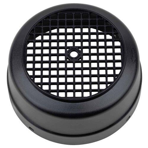 Защитный кожух вентилятора для насоса WTC Aquaviva