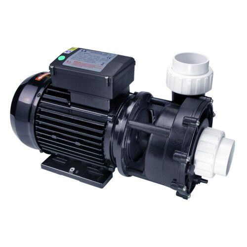 Насос центробежный AquaViva LX LP200T (380В, 27 м3/ч, 2HP)