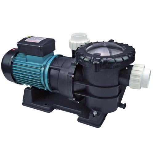 Насос центробежный AquaViva LX STP300M (220В, 30 м3/ч, 3HP)