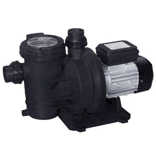 Насос центробежный AquaViva LX SWIM100M (220В, 19 м3/ч, 1.5HP)