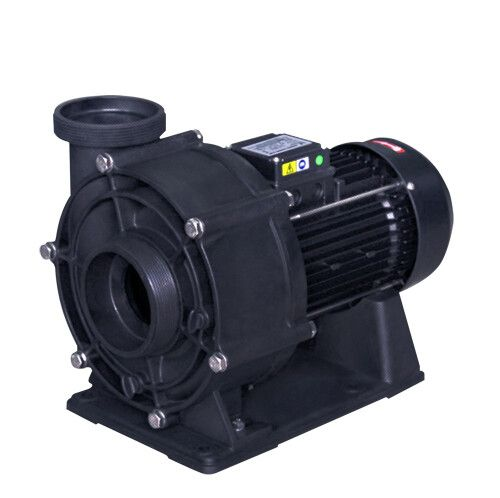 Насос центробежный Aquaviva LX WTB300T (380В, 60 м3/ч, 4HP)