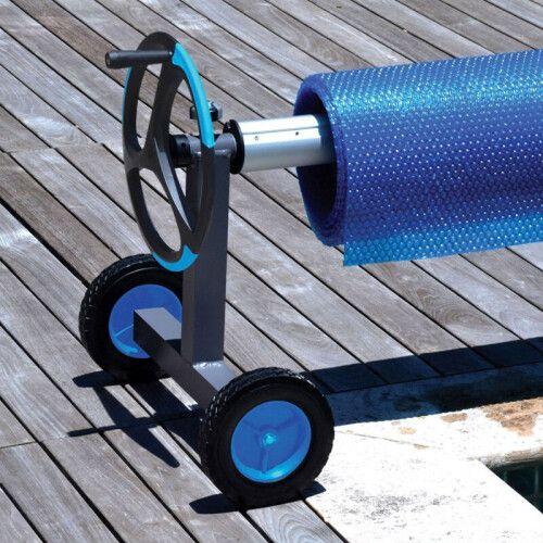 Наматывающее устройство Alux K943BX/80 Kokido