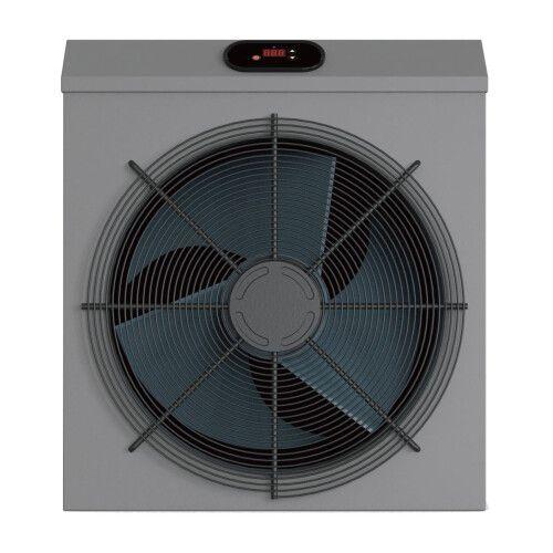 Тепловой насос SHP06 (7 кВт) Fairland
