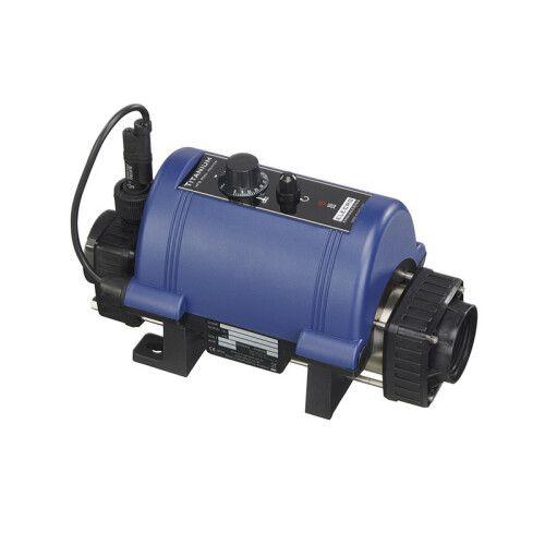 Электронагреватель Nano Splasher Titan 3кВт 230В Elecro
