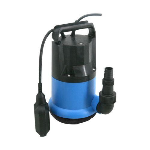 Дренажный насос Aquaviva LX для чистой воды, с поплавком