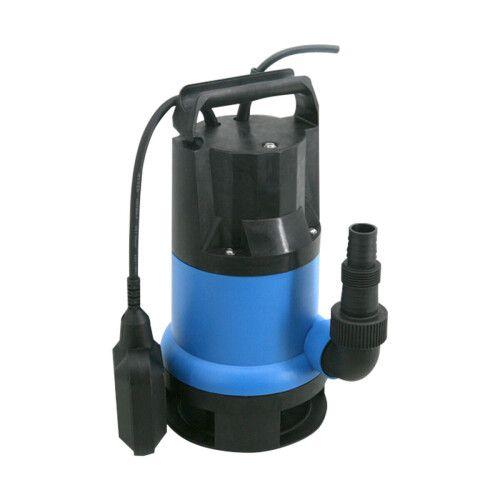 Насос для грязной воды, с поплавком Aquaviva LX
