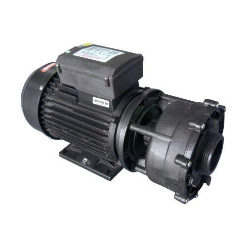 Насос центробежный AquaViva LX WP500-I (220В, 70 м3/ч, 5 л.с.)