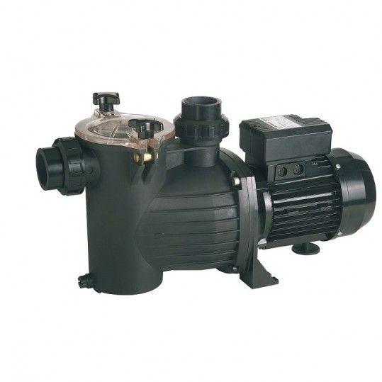 Насос для фильтрационной системы SACI Optima 25M, 6 м3/ч