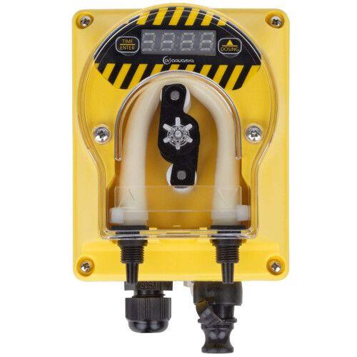 Перистальтический дозирующий насос Rx 1.5 л/ч + набор RX SKRX Smart