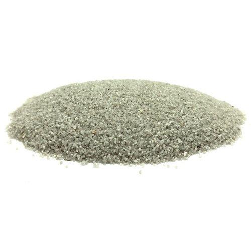 Кварцевый песок Aquaviva