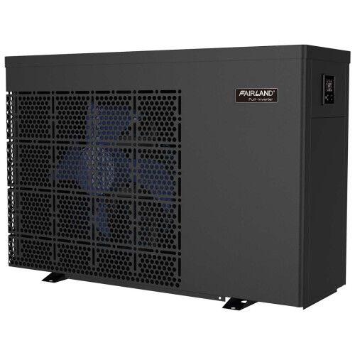 Тепловой инверторный насос IPHCR100T (35.8 кВт, WiFi) Fairland