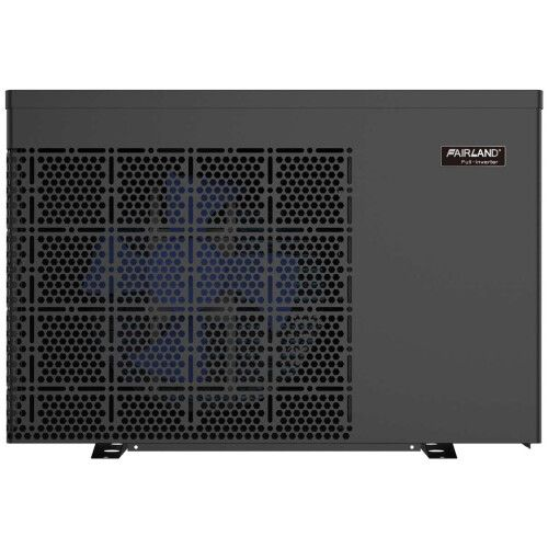 Тепловой инверторный насос IPHCR55 (20.5 кВт, WiFi) Fairland