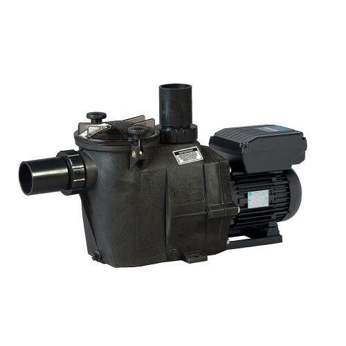 Насос центробежный Hayward RS II RS3020VSTD (220В, 25 м3/ч, 2HP)