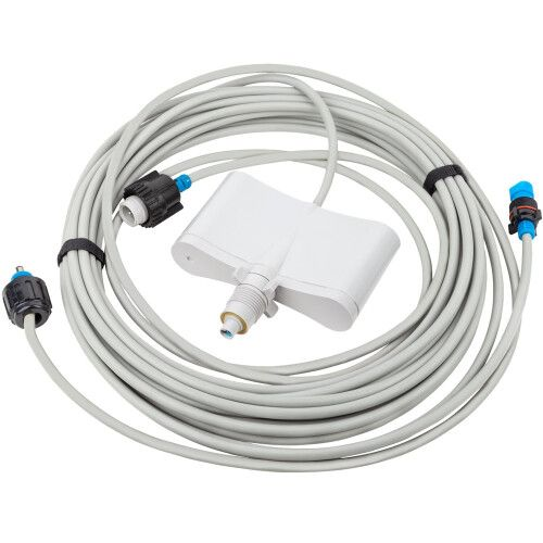 Плавающий кабель для 7310 Black Pearl Aquaviva