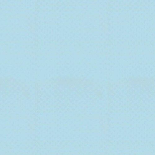 Лайнер Cefil Pool светло-голубой (25,2 м)
