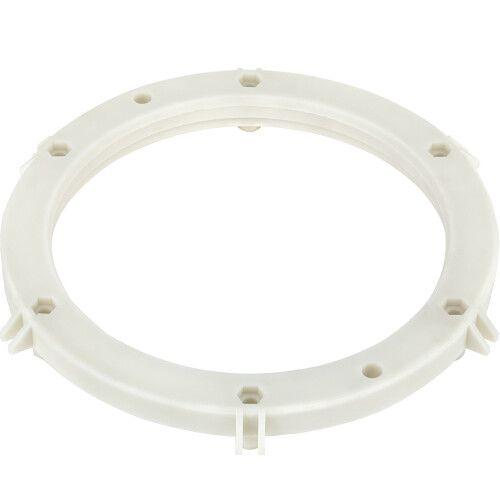 Прижимное-кольцо лампы PLM-300 Kripsol
