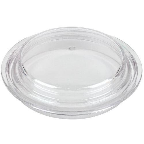 Прозрачная крышка префильтра насоса SWIM 025-150 Aquaviva