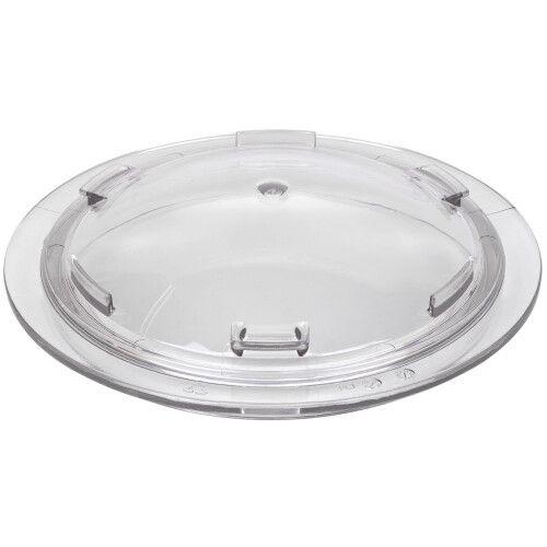 Прозрачная крышка префильтра насоса VWS\STP 150-300 Aquaviva