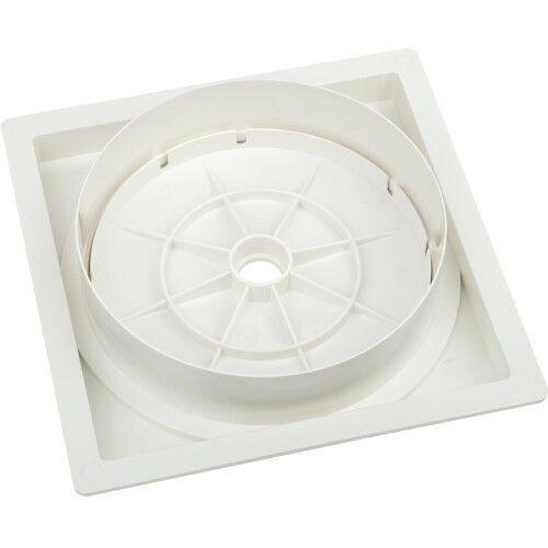 Рамка крышки скиммера серии EM0130/EM0140 Emaux
