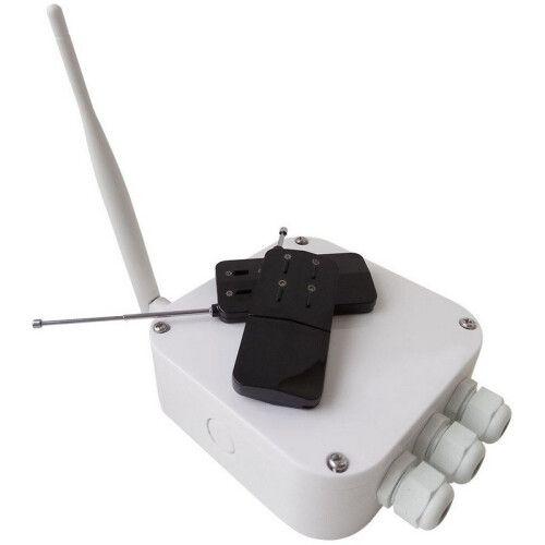 Пульт управления к прожекторам AquaViva RC-01