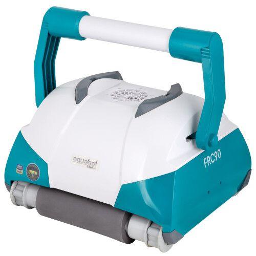 Робот-пылесоc FRC90 Aquabot