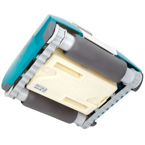 Робот-пылесоc FRC70 Aquabot