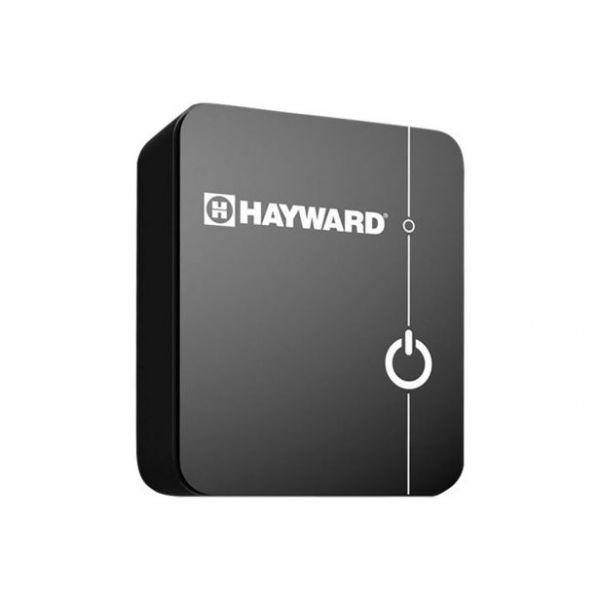 Модуль WiFi для Classic Powerline Hayward