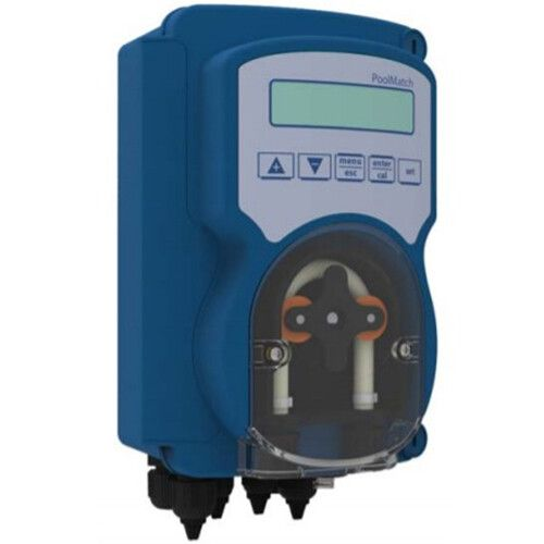Перистальтический дозирующий насос pH 1.6 л/ч SPH SmartPlus