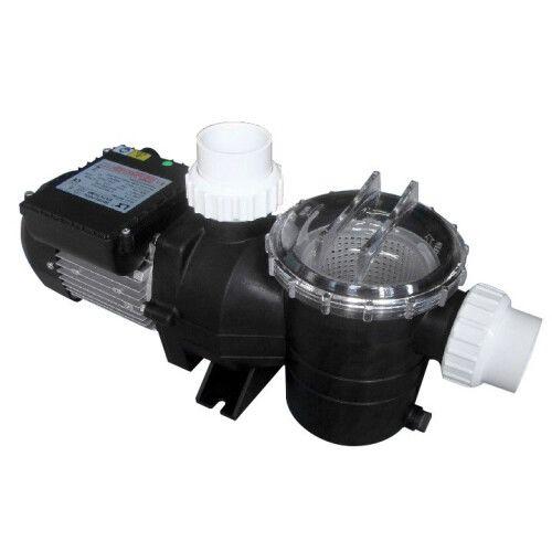 Насос центробежный AquaViva LX SMP020M (220В, 7 м3/ч, 0.35НР)