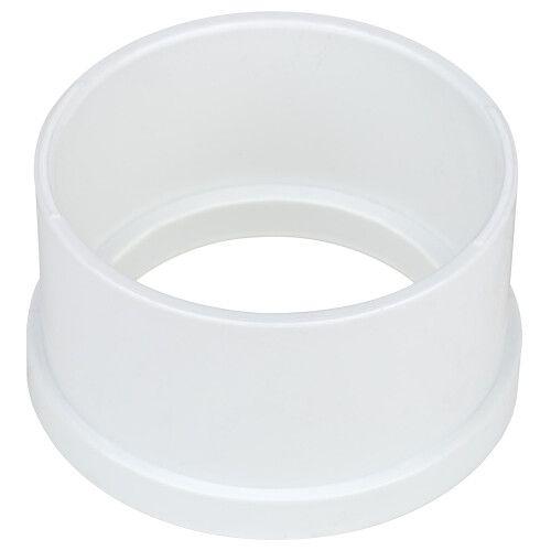 Соединительная муфта для насоса SWPA/SWPB Aquaviva