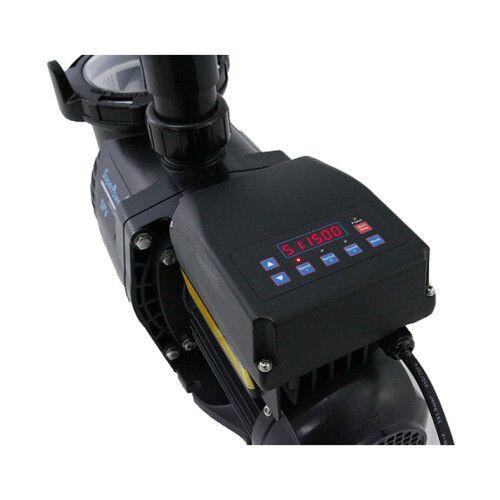 Насос центробежный Emaux SPV150 (220В, 20м3/ч, 1.5HP)