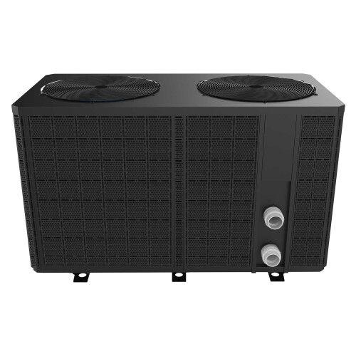 Тепловой инверторный насос IPHCR300T (110 кВт, WiFi) Fairland