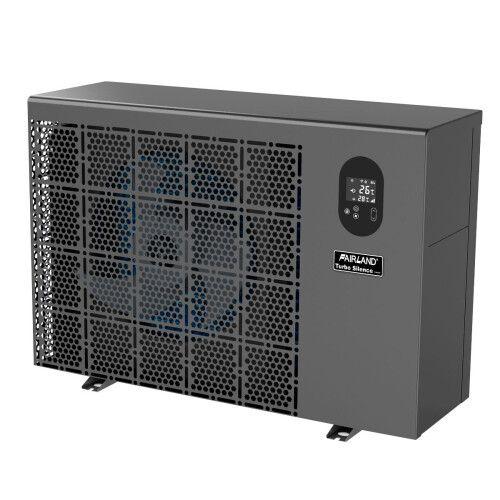 Тепловой инверторный насос InverX 110t (40 кВт) Fairland