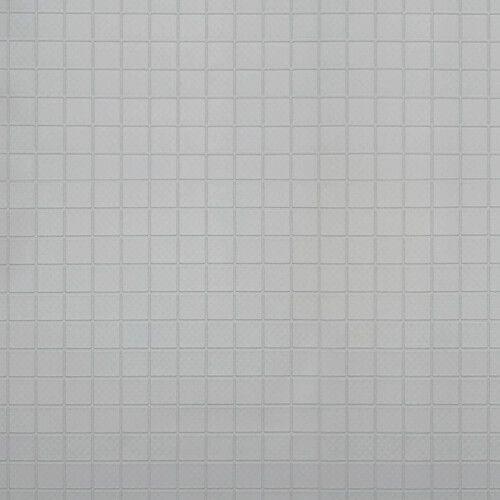 Лайнер (текстурный серая мозаика) Tesela Gris Clair Cefil