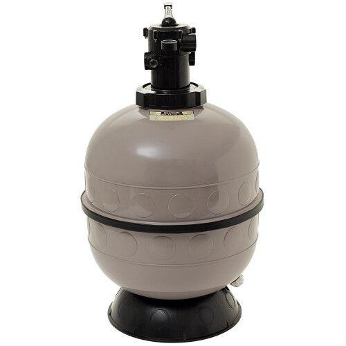 Фильтрационая бочка Hayward PRO S160TIE (6 м3/ч, D400)