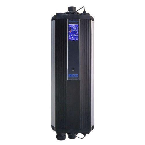 Электронагреватель Titan Optima Plus Titan 18-120кВт 380В Elecro