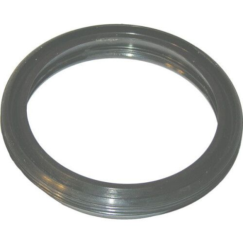Кольцо O-Ring OD245 24.5mm для SP-IV и SP-V Wonder