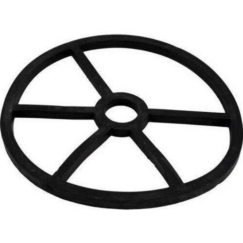 Уплотнительное кольцо-паук Hayward SPX0710XD