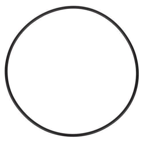 Уплотнительное кольцо корпуса для насоса OS\LP Aquaviva