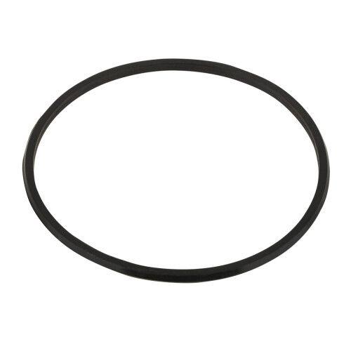 Уплотнительное кольцо крышки префильтра насоса VWS/STP 25-120 Aquaviva