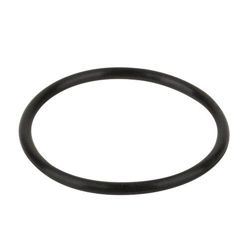 Уплотнительное кольцо диффузора насоса SMP Aquaviva