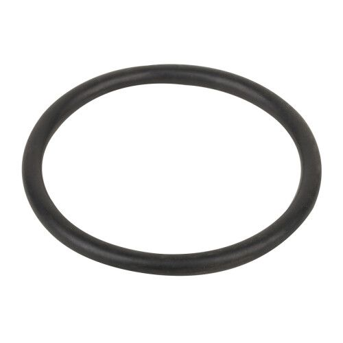 Уплотнительное кольцо диффузора насоса STP 35-120 Aquaviva
