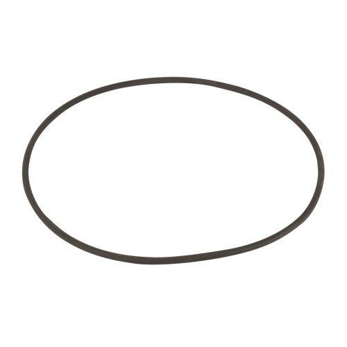 Уплотнительное кольцо диффузора насоса SWIM 025-150 Aquaviva