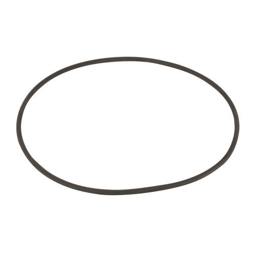 Уплотнительное кольцо для крышки крана MPV-07 Emaux