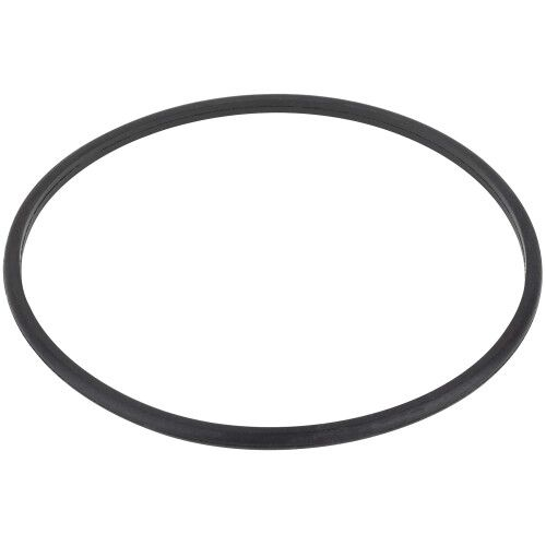 Уплотнительное кольцо крышки префильтра насоса SMP Aquaviva