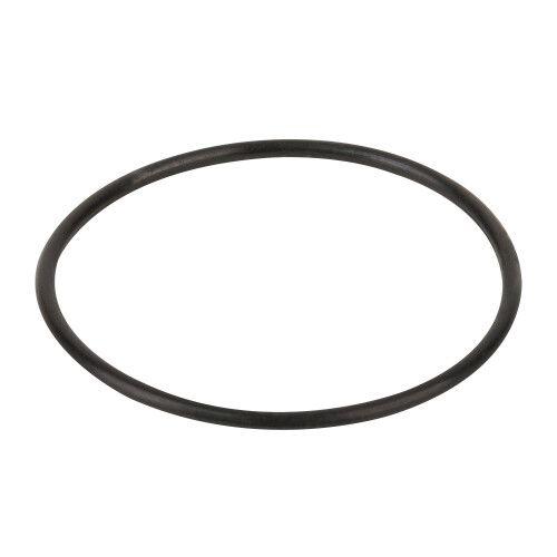 Уплотнительное кольцо крышки префильтра насоса SWIM 025-150 Aquaviva