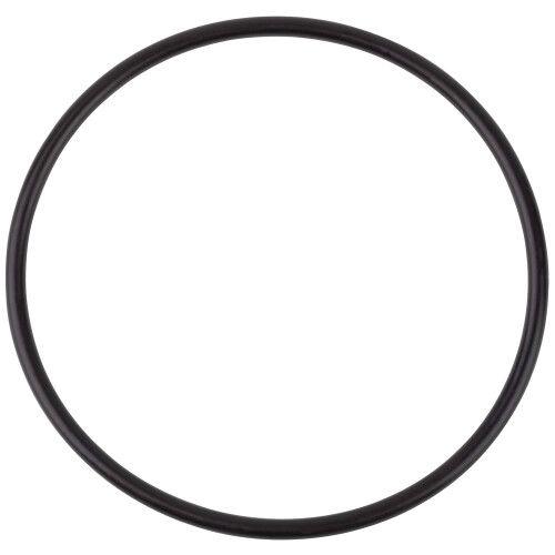 Уплотнительное кольцо крышки префильтра насоса VWS/STP 150-300 Aquaviva
