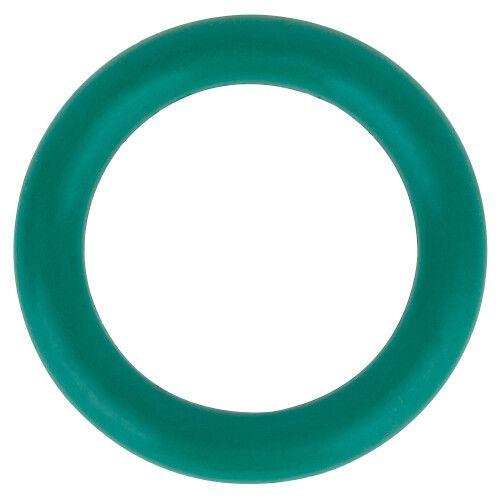 Уплотнительное кольцо кварцевой трубки NT-UV16 Emaux