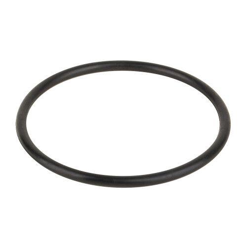 Уплотнительное кольцо соединительной муфты насоса Aquaviva VWS/STP 25-120